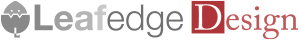 Leafedge Design