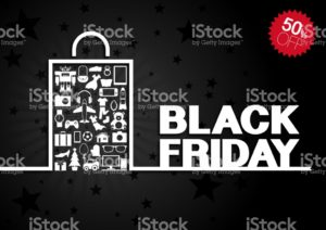 Black Friday poster2