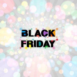 Black Friday poster4