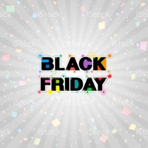 Black Friday poster8