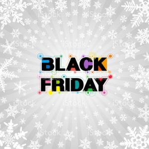 Black Friday poster10