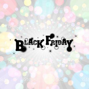Black Friday poster14
