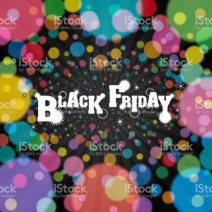 Black Friday poster15