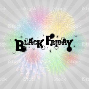 Black Friday poster22