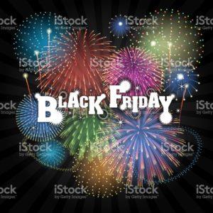 Black Friday poster23