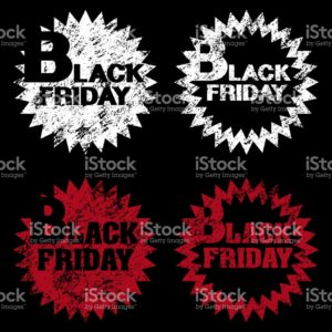 Black Friday stamp3