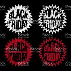 Black Friday stamp4