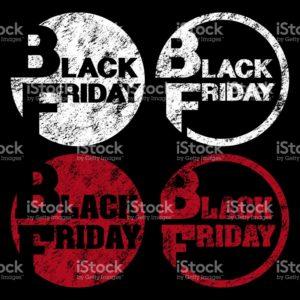 Black Friday stamp2