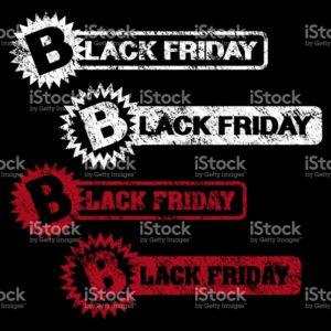 Black Friday stamp5