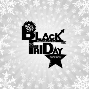 Black Friday poster7