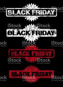 Black Friday stamp6