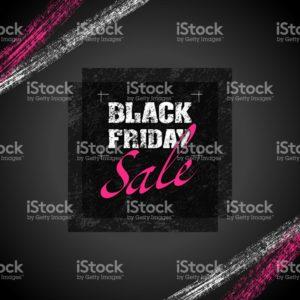 Black Friday poster12