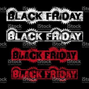 Black Friday stamp7