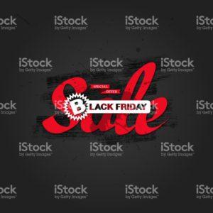 Black Friday poster1