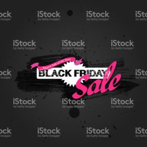 Black Friday poster5