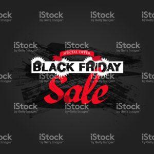 Black Friday poster9