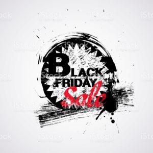 Black Friday poster17