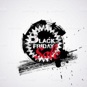 Black Friday poster18
