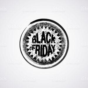 Black Friday poster21