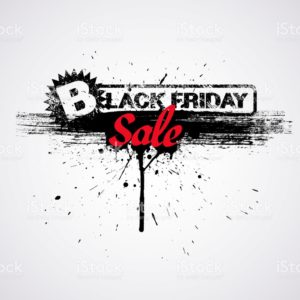 Black Friday poster26