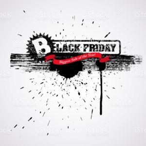 Black Friday poster28