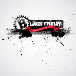 Black Friday poster27